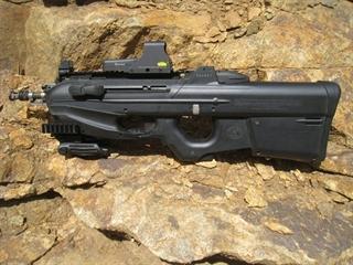 F 2000 FN F2000   Denvers Best CCW Gun Store